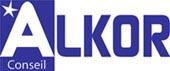 Alkor Conseil