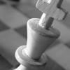 Quelle stratégie pour votre cabinet ?